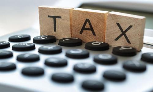 理解数字税:科技巨头反垄断的制度逻辑