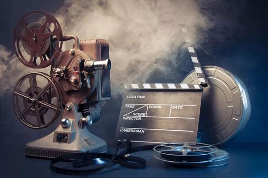 影院复工60天1.5亿人走进电影院 国庆档票房收入