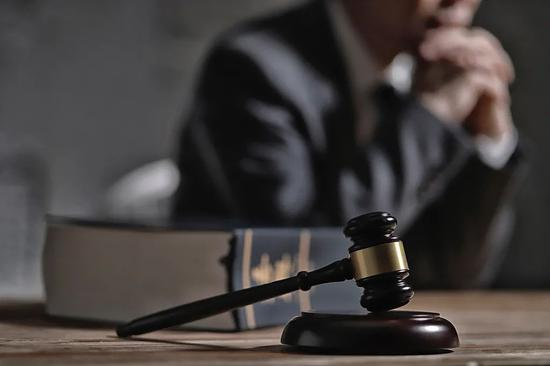 甲骨文谷歌十年诉讼案,都称自己败诉会让软件业倒退
