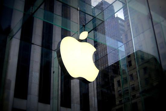 曝折叠iPhone送样至富士康:要求10万次折叠测试