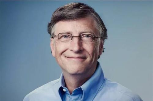 比尔·盖茨创立的清洁技术基金融资10亿美元 准备