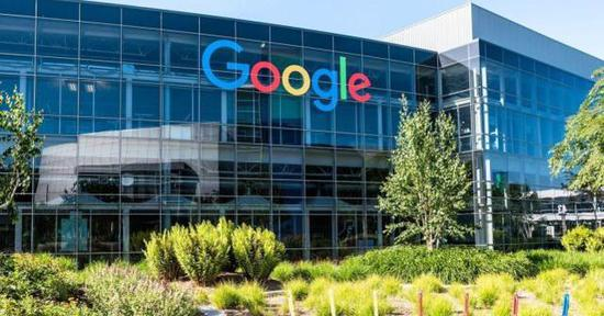外媒:中国准备对美国谷歌安卓系统发起反垄断调查