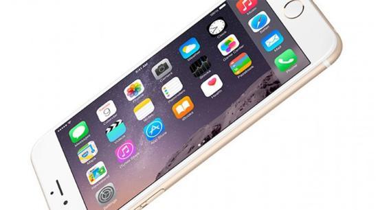 美国一男子起诉苹果公司:称iPhone 6电池存在缺陷