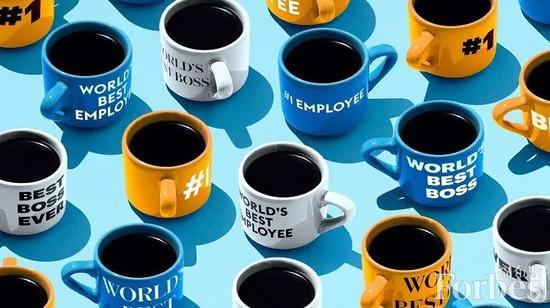 福布斯发布2020世界最佳雇主榜,三星电子居首华为与阿里巴巴上榜