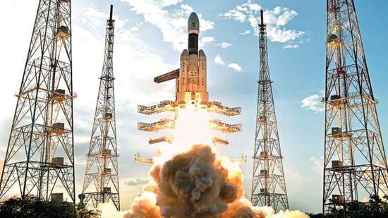 印度将于今年底集中发射一批卫星并进行新型火箭首发试验