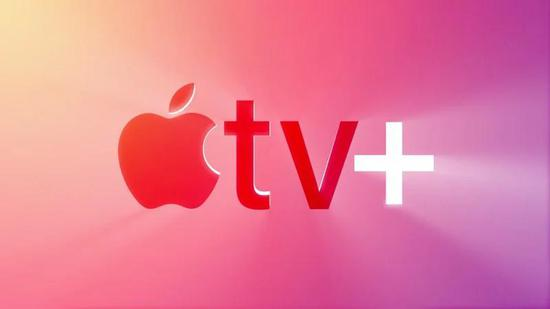 Apple TV+免费试用期宣告再次延长,到2021年7月