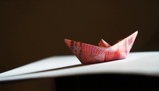 全球富豪榜出炉:每周新增8位十亿美元级企业家