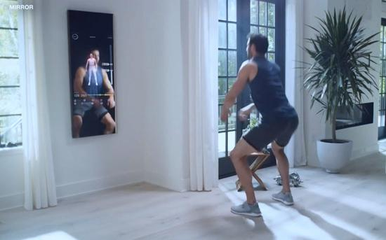 TT直播健身已无法正常登陆 线上健身难逃流量焦