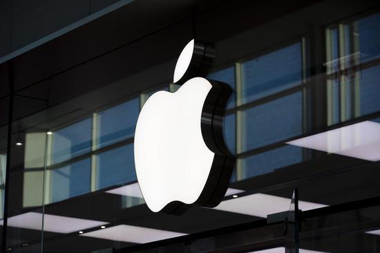 苹果收购播客初创公司Scout FM 加速与Spotify竞争