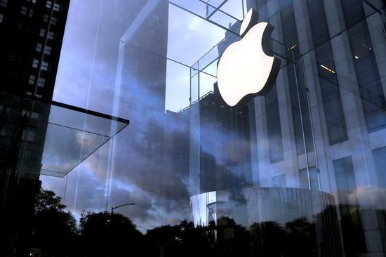 5G iPhone面临的尴尬:好比在村道上跑法拉利