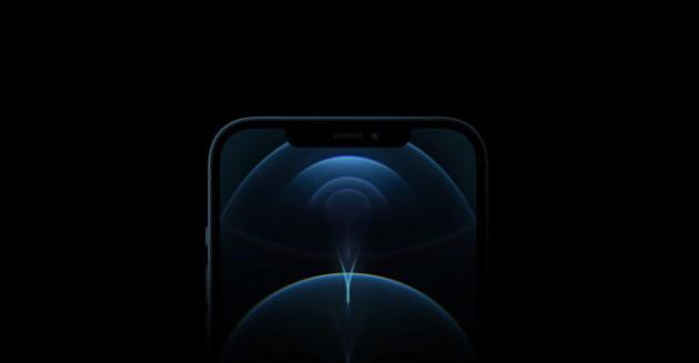 初步数据显示:iPhone 12 Pro Max似乎比iPhone 12 mini更受欢迎