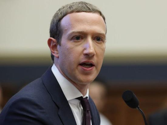 未按要求删除淫秽等内容 脸书被泰国政府采取法律行动