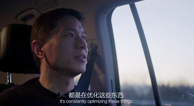 李彦宏:做错的事很多,没人是神能一眼看透终局