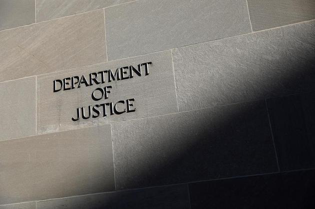 美司法部公布立法提案:拟改革互联网公司法律豁免权
