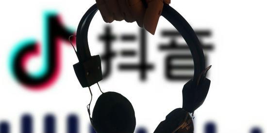 抖音上线支付有望在春晚推广 能否再现微信支付