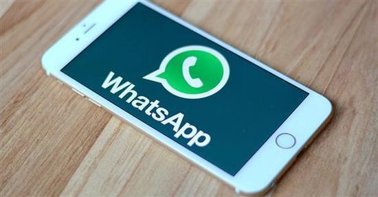 滴滴出行旗下巴西叫车服务99与WhatsApp达成合作