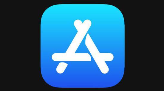 苹果App Store每周接到10万项App申请 去年拒绝15万款