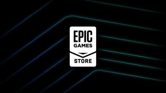 白送180款游戏、巨亏4.5亿美元:Epic商店亏成业界