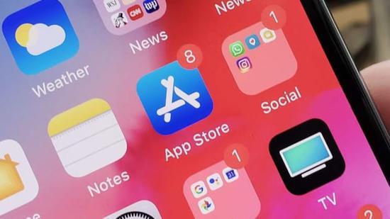 "Spotify和Epic等加入""应用公平联盟"" 挑战App Store运作方式"