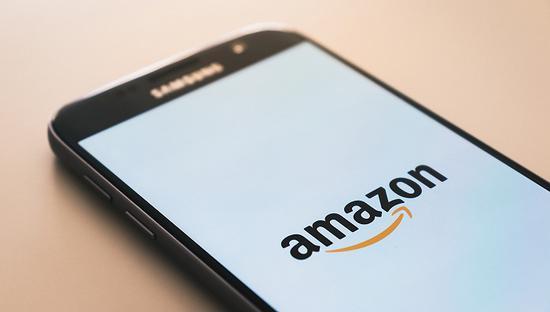 亚马逊被控合谋五大出版商,抬高电子书价格达