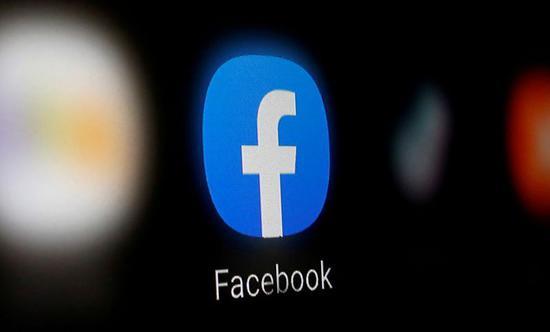 Facebook内容监管委员会大选前运作 可推翻扎克伯格决定
