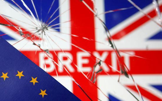 业内担忧英国脱欧后无法确保用户数据安全