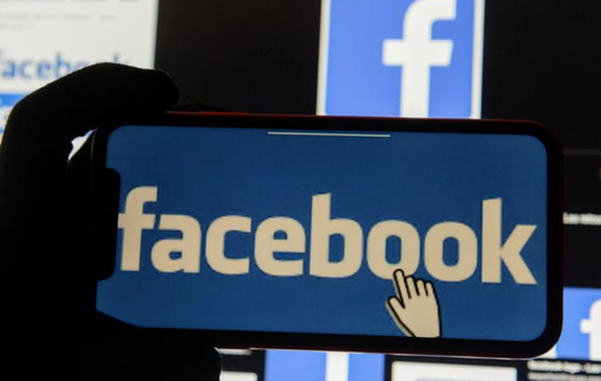 Facebook移除多个虚假账户 担忧大选期间黑客攻击