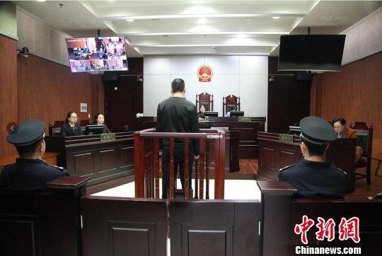 假法师骗5名女大学生24万余元: