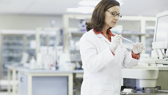 肿瘤基因检测纳入到北京医保报销 或成行业集中契机|基因检测