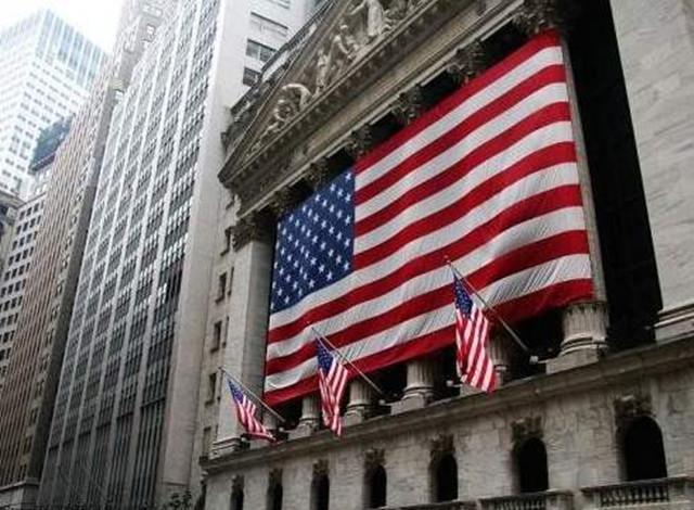 美国银行:美联储新购债计划或引发下一次金融危机