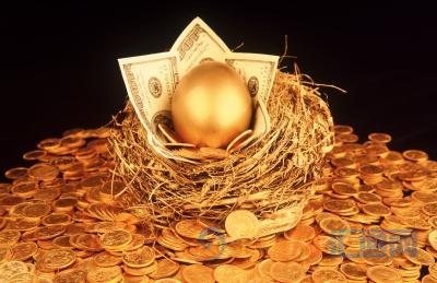 脱欧闹剧让英国投资者涌入黄金市场金价明年或大涨
